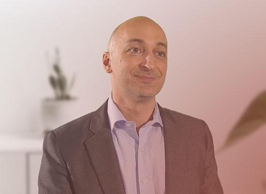 Ilhan Büchler